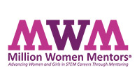 Million Women Mentors to Launch STEM Program
