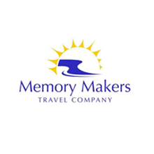 Memory Makers Travel Company