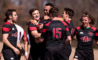 Tickets Are On Sale for Penn Mutual CRC 7s Rugby Tournament