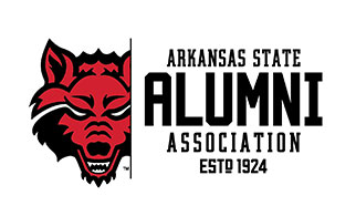 A-State Alumni Association Announces 2017 Distinguished Alumni