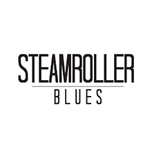 Steamroller Blues